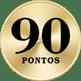 TOP 50 - -