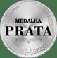 Prata - Safra 2010
