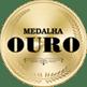 Ouro - Safra 2008