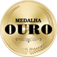 Ouro  - 2014 | 750ml