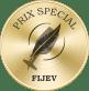Prix Spécial -